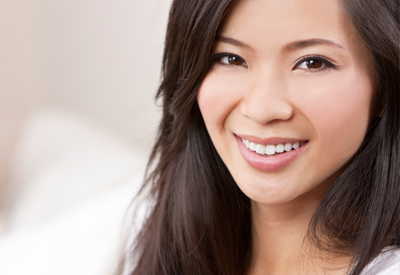 Periodontal Plastic Surgery in Dallas and Rockwall, TX