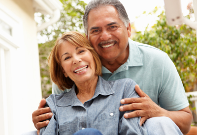 Dental Implants vs. Dentures in Dallas and Rockwall, TX